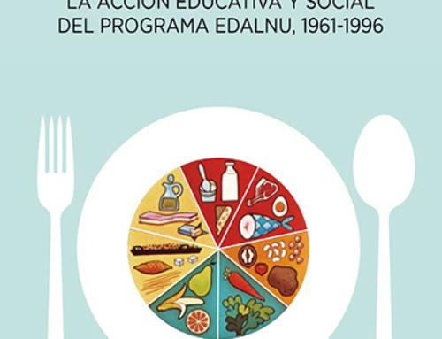 Exposición de Alicante